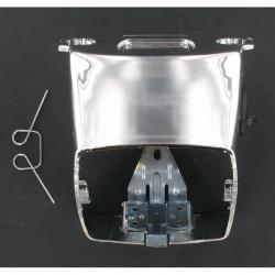 Capot de phare Chromé Peugeot 103 MVL / Vogue