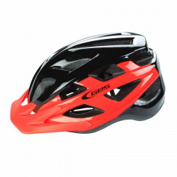 Casque velo adulte ges city...