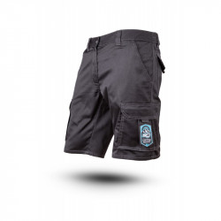 Short S3 Mecanic taille S
