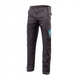 Pantalon S3 Mecanic taille S