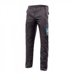 Pantalon S3 Mecanic taille XL