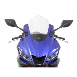 Bulle MRA Racing R - Yamaha...
