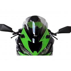 Bulle MRA Racing R -...