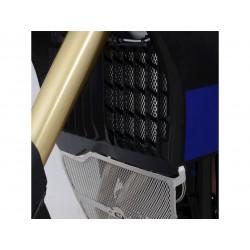 Protection de radiateur R&G...
