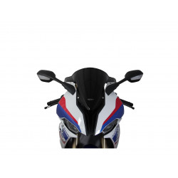 Bulle MRA Origin O - BMW...