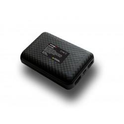 Batterie portable CAPIT...