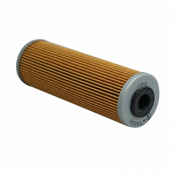 Filtre a huile miw filters pour ktm 950-990-1190 adventure, 990-1290 superduke, 1290 super-adventure