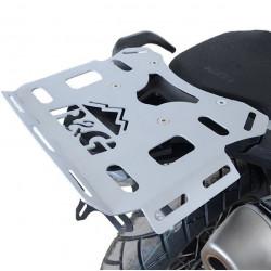 Porte-bagage R&G RACING...