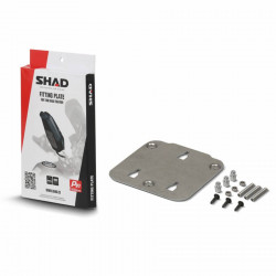 Pin system shad pour...