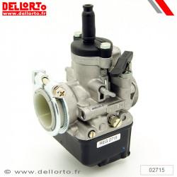 Carburateur DELLORTO PHBL...