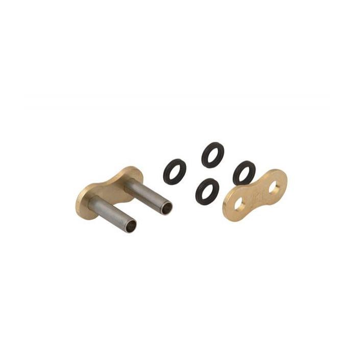 Attache à riveter axe creux AFAM MRS A530XMR3 acier