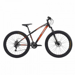 Velo vtt 27.5 jumpertrek...