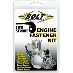 Kit vis moteur BOLT Honda...