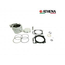 Kit cylindre ATHENA Big...