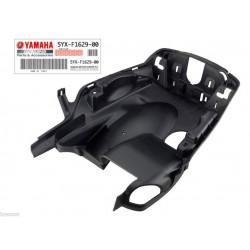 Passage de roue - pièce origine Yamaha Slider / MBK Stunt NEUF