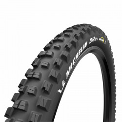 Pneu vtt 29 x 2.40 michelin...