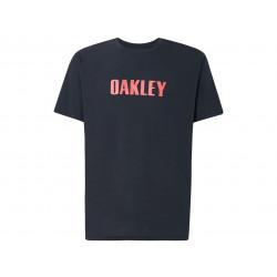 T-Shirt OAKLEY Star...