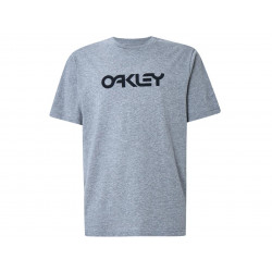 T-Shirt OAKLEY Reverse New...