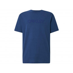 T-Shirt OAKLEY Reverse...