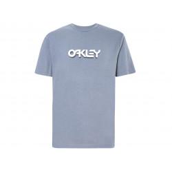 T-Shirt OAKLEY Stone B1B...