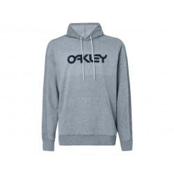 Hoodie OAKLEY Reverse New...