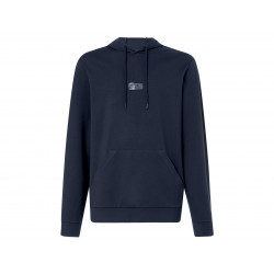 Hoodie OAKLEY Patch Fleece...