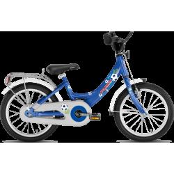Vélo enfant ZL 16-1 Alu