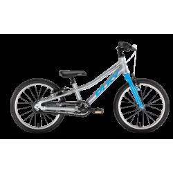 Vélo enfant S-Pro 18-1 Aluminium