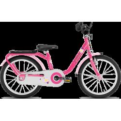 Vélo pour enfants PUKY Z8