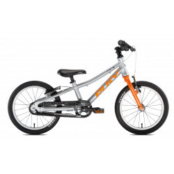 Vélo enfant PUKY S-Pro 16-1 Aluminium
