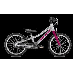 Vélo enfant PUKY S-Pro 18-1 Aluminium