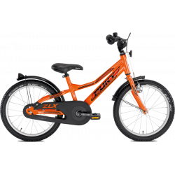 Vélo enfant PUKY ZLX 18-1 Aluminium