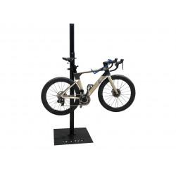 Lève-vélo BIKE-LIFT LEB-50