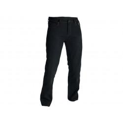 Pantalon RST Aramid Vintage...