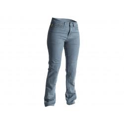 Pantalon RST Ladies Aramid...