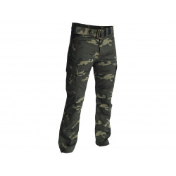 Pantalon RST Aramid Cargo...