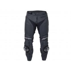 Pantalon RST Blade II cuir...
