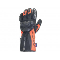 Gants RST Ladies Paragon V...