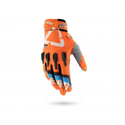 Gants LEATT GPX 3.5 X-Flow...