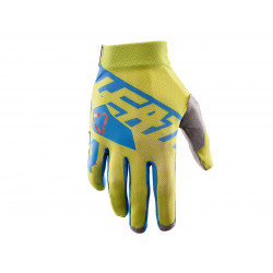 Gants LEATT GPX 2.5 X-Flow...