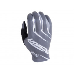 Gants ANSWER AR2 Steel...