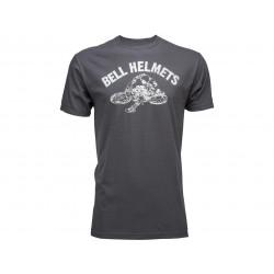 T-Shirt BELL Peoria 68...
