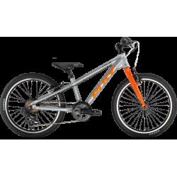 Vélo enfant ado PUKY S-Pro...