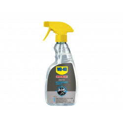 Nettoyant complet WD 40...
