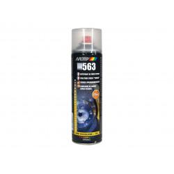 Nettoyant frein MOTIP spray...