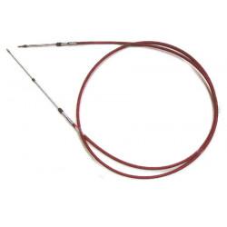 Câble de direction WSM...