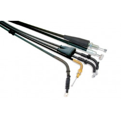 Câble de gaz tirage MOTION...