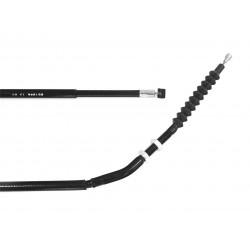 Câble d'embrayage TECNIUM