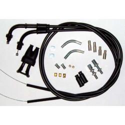 Câble de gaz VENHILL