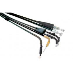 Câble de frein TECNIUM - avant